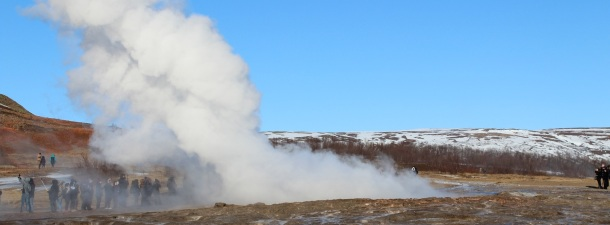 Es posible extraer litio para baterías del agua subterránea