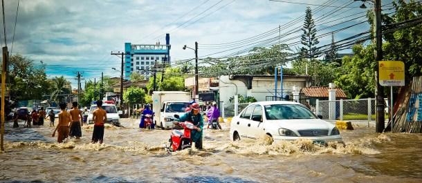 inundacion-asia