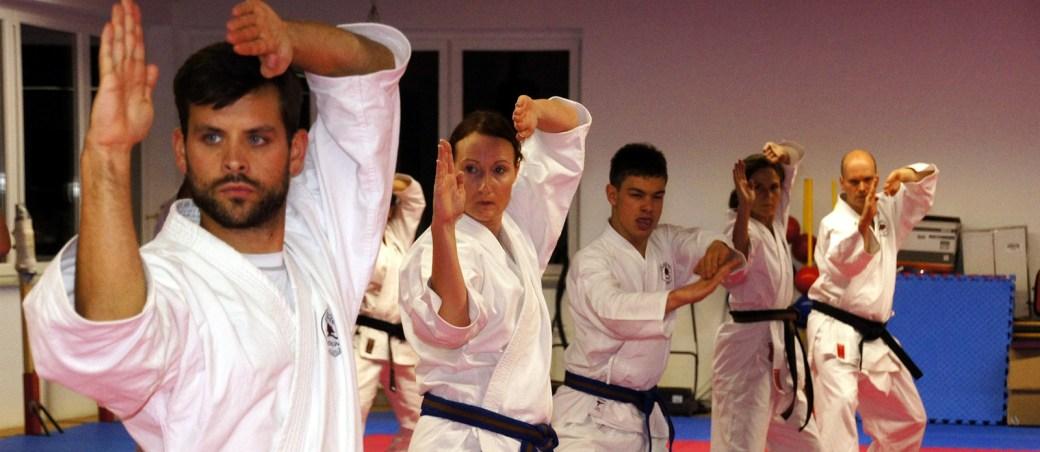 karate-bueno-para-duelos