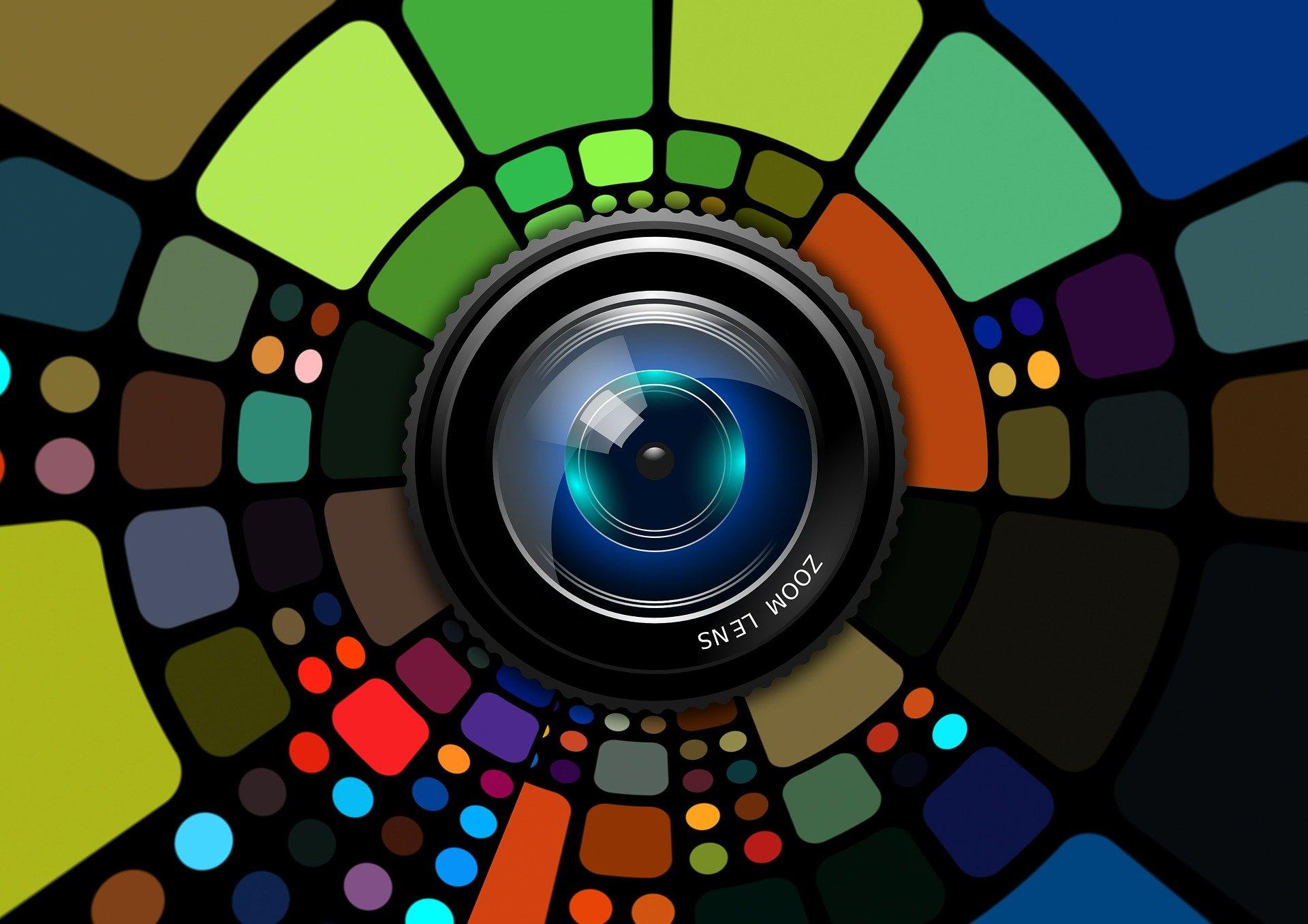 La inteligencia artificial permite agrandar imágenes sin perder calidad