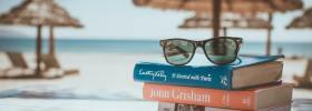 5 libros sobre Inteligencia Artificial que no te puedes perder este verano