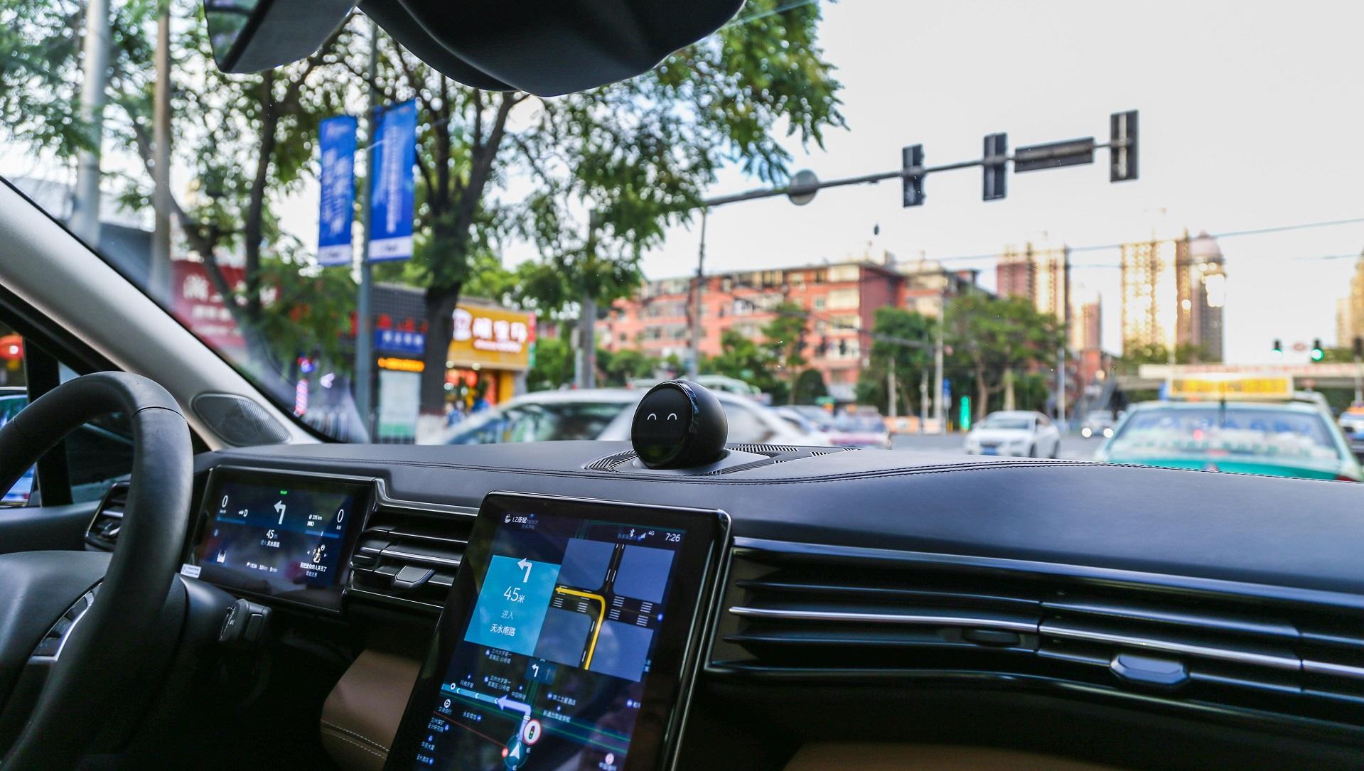 NIO es el otro fabricante de eléctricos que persigue los pasos de Tesla