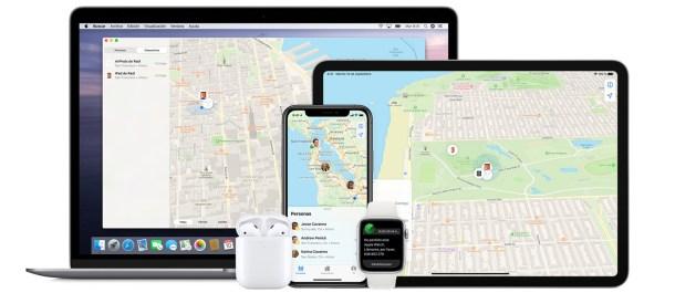 pierdes-o-te-roban-el-movil-iPhone-icloud-te-ayuda