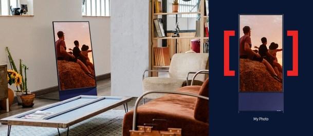 samsung-the-sero-vertical-television