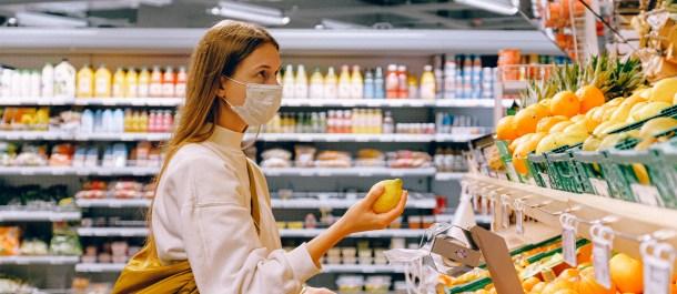 supermercado-mascarilla