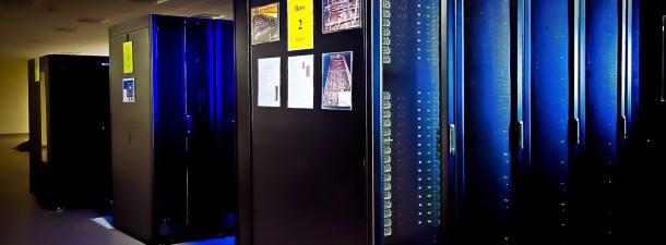 Fugaku: Japón logra tener el ordenador más rápido del mundo