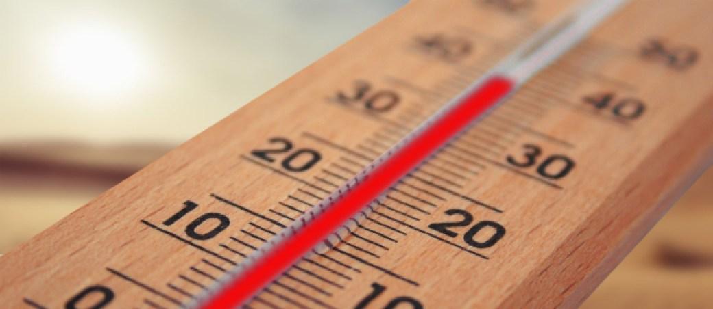 temperatura-alta
