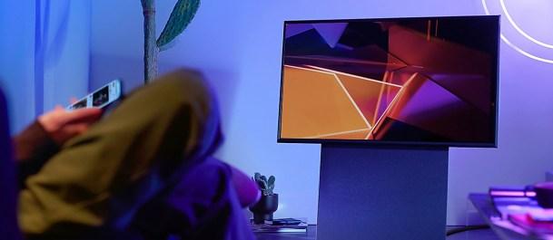 the-sero-samsung-televisor-vertical