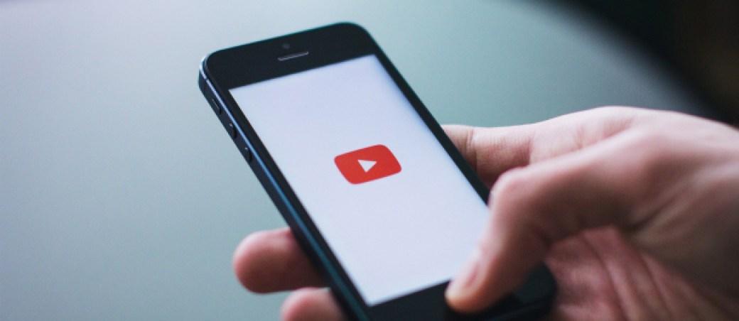 youtube tiktok exito