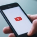 Añade capítulos para organizar mejor tus vídeos de YouTube