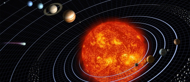 universo-sistema-solar