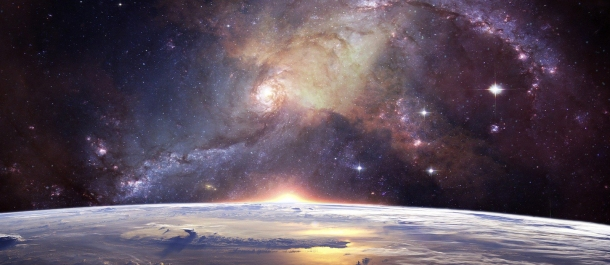 universo-tierra