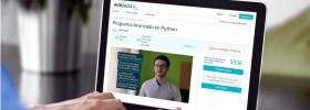 Cursos de formación en tecnologías emergentes: conviértete en un profesional del futuro