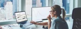 Las tendencias que debes conocer si eres emprendedor: del Big Data al Blockchain