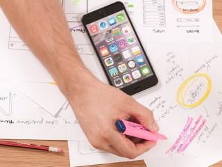 apps para organizar nuestro tiempo libre android smartphone