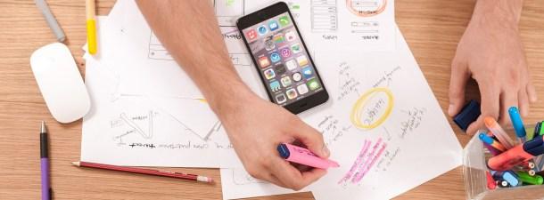 Cinco apps para organizar nuestro tiempo libre de forma sencilla y eficiente