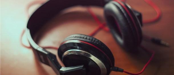 auriculares-cascos