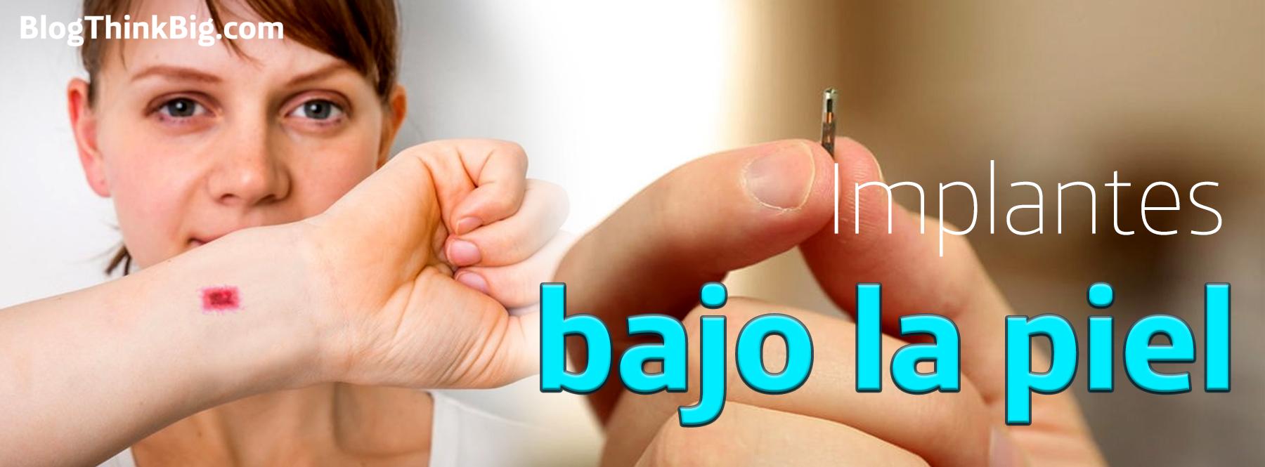 Implantes-inteligentes-bajo-la-piel__