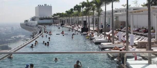 piscina-infinita-marina-bay-sands