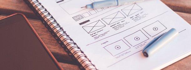 Soluciones online para probar tu Web en varios navegadores