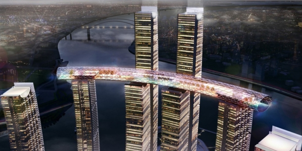 rascacielos-horizontal-the-crystal-