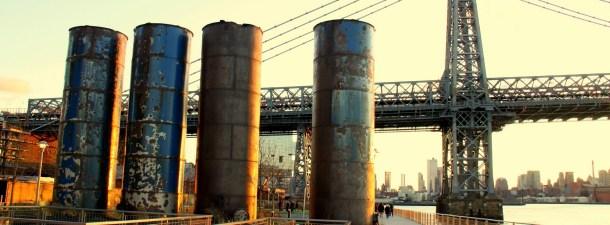 Los planes de las grandes petroleras para reorientarse hacia la energía verde