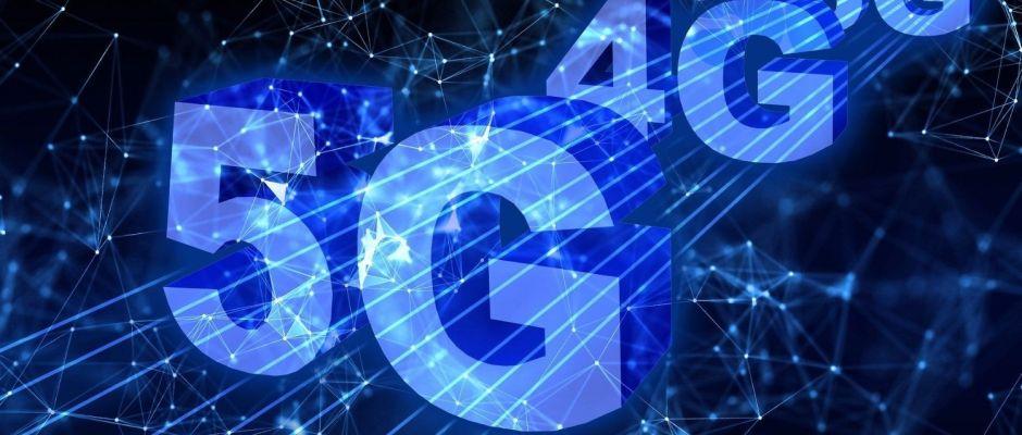 Glosario del 5G: los términos que debes conocer