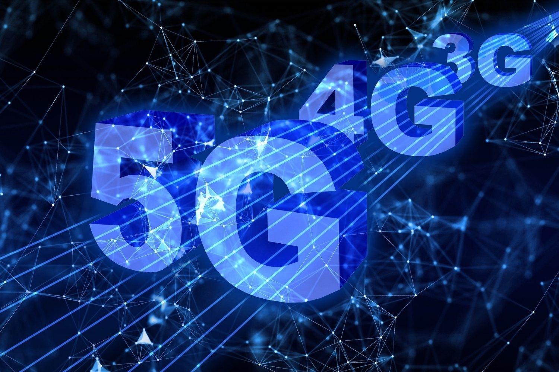 ¿El 5G gasta más batería? Analizamos su efecto en smartphones