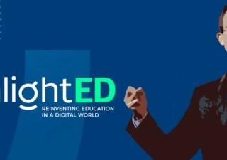 educacion_digital