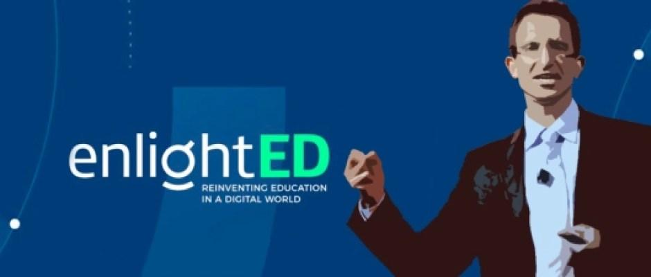 La felicidad: un pilar básico en la educación del futuro