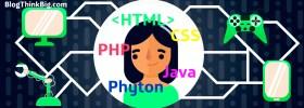 Aprende informática en el Día del Programador