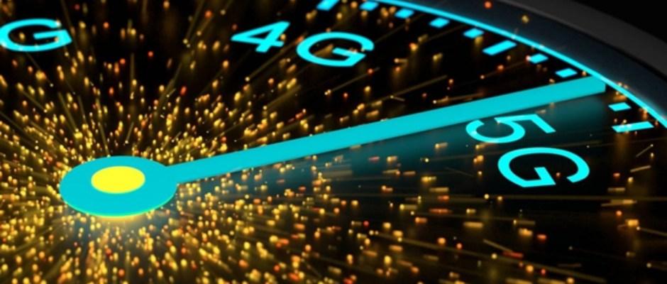 DSS, primera estación tecnológica en el viaje al 5G