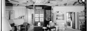 Jim Sutherland, Honeywell o la historia de las casas conectadas