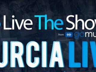 Murcia Live!