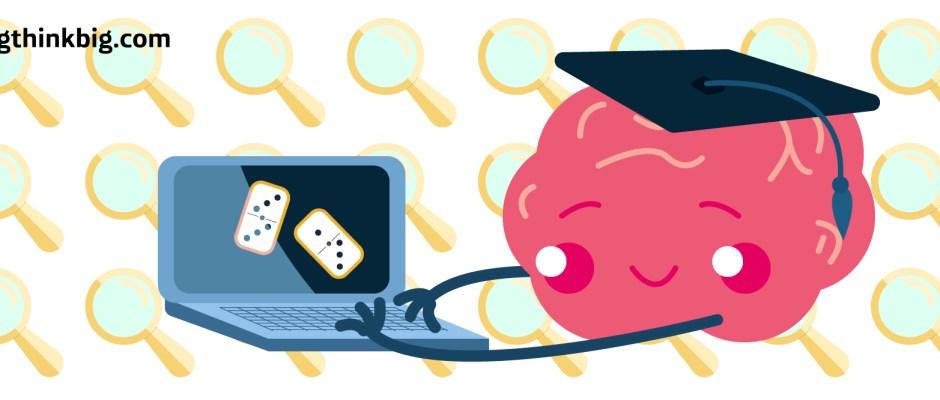 Neurociencia: la clave para la educación del futuro