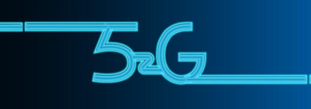 Qué es el 5G y qué ventajas tiene