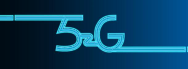 Qué_es_5G_cabecera