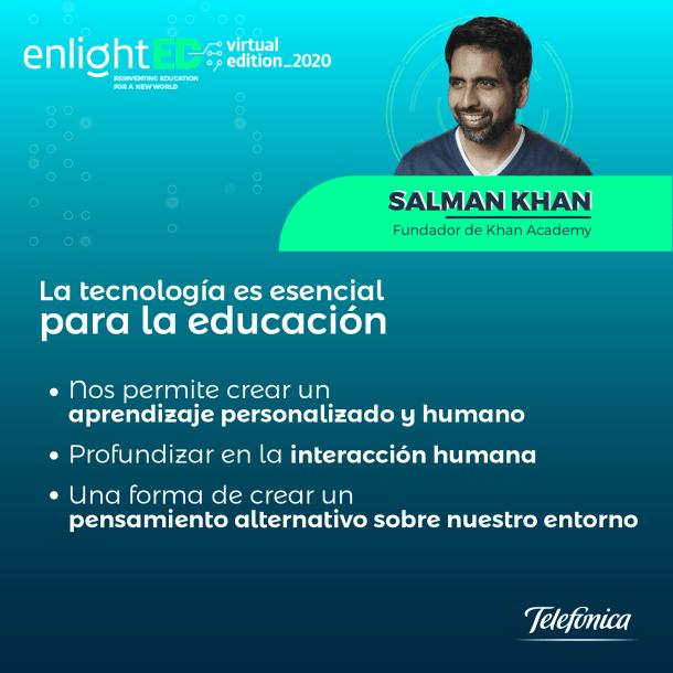 Salman Khan_ infografia