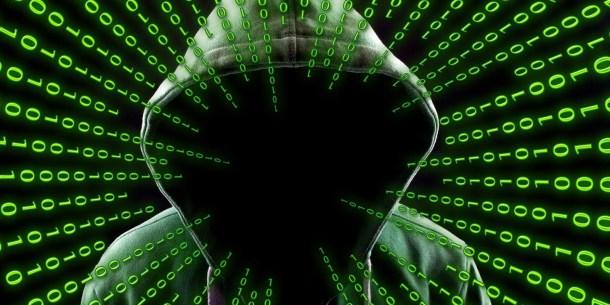 ciberataque-hacker