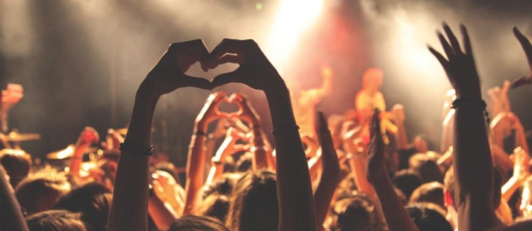 conciertos-musica