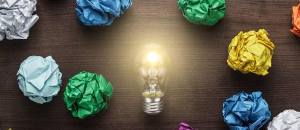 creatividad-inteligencia-educacion-emocional