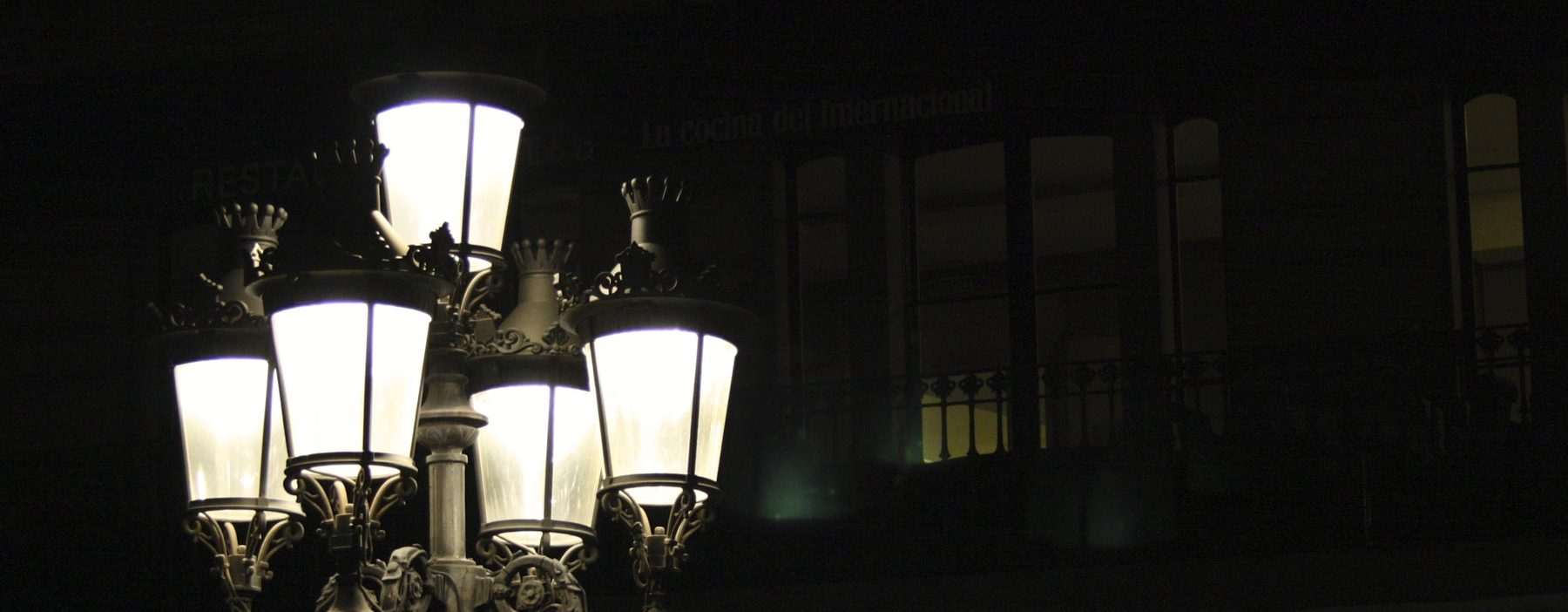 Light-night-darkness-street-light-black-monochrome-106821-pxhere.com_-e1599653247375