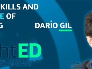 innovación educativa_dario gil