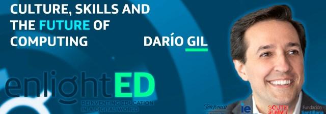 ¿Cómo cambiará la Inteligencia Artificial la innovación educativa?