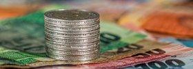Apps para gestionar tu economía doméstica