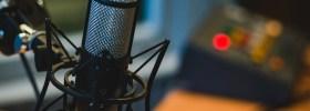 El auge de los podcast, en números