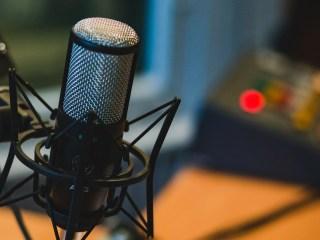 crecimiento de los podcast
