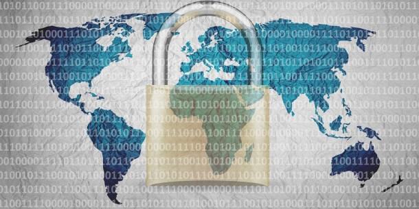 profesional-ciberseguridad-profesion-futuro