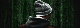 Empleos con salidas: trabajar en ciberseguridad