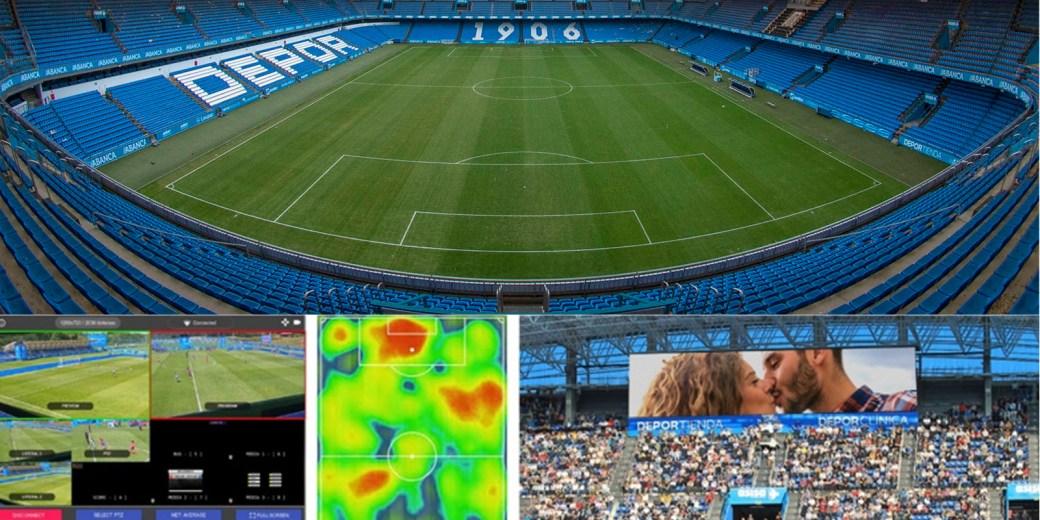 riazor-depor-5g-futbol-mapa-calor